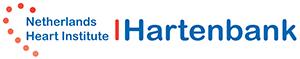 Hartenbank Logo